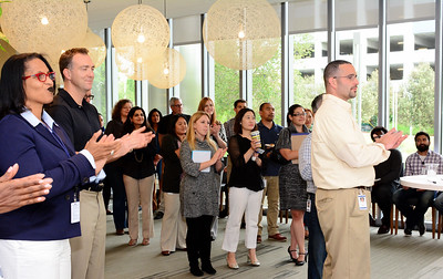 LPL ERG Mix & Mingle_20150611D71_0809--Edit