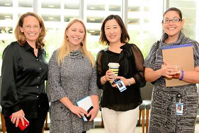 LPL ERG Mix & Mingle_20150611D71_0770--Edit