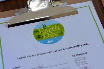 LPL Earth Day 2014-3522-Edit