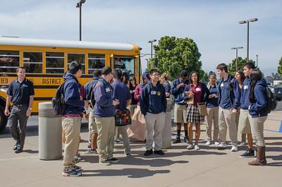 LPL Preuss School-4535