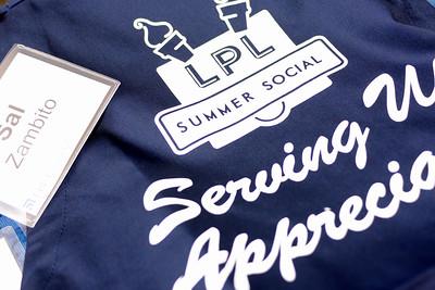LPL Serving Up Appreciation 2014-5205-Edit