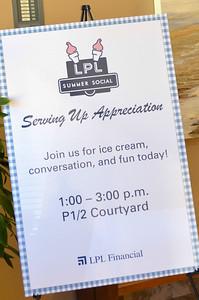 LPL Summer Social 2013-9858