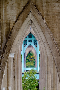 CathedralPark-6551