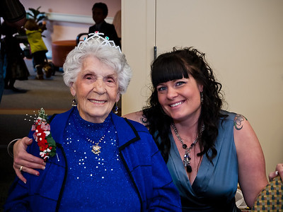 BE_Grandma90th-21