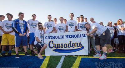 CMH_Crusader Walk_20140926-58