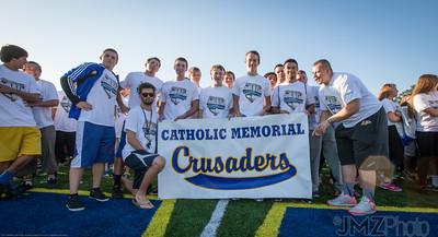 CMH_Crusader Walk_20140926-59