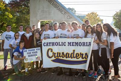 CMH_Crusader Walk_20140926-106