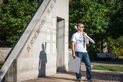 CMH_Crusader Walk_20140926-84