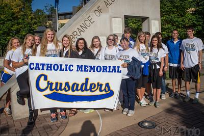 CMH_Crusader Walk_20140926-108