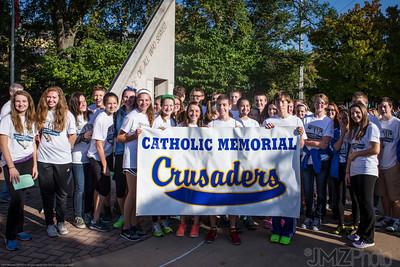 CMH_Crusader Walk_20140926-145