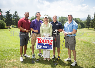 0043_Cathy-Young-Golf_071316