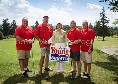0077_Cathy-Young-Golf_071316