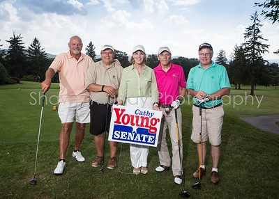 0090_Cathy-Young-Golf_071316