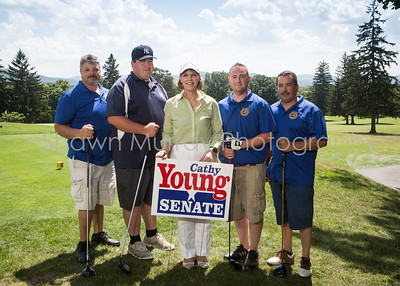 0080_Cathy-Young-Golf_071316