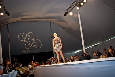 Catwalk for Kids-027