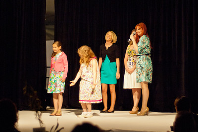 Catwalk for Kids-043