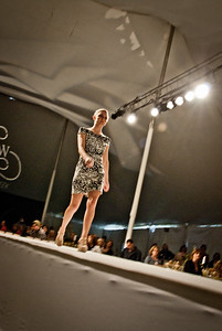 Catwalk for Kids-028