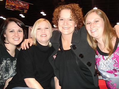 Cavalcade 2010