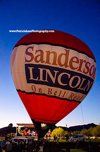 Sanderson Lincoln balloon PatriciaLam br