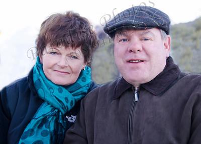 MaryPat & Rick CaveCreek 2367