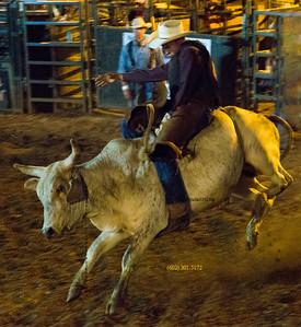 Bk Cowboy_Chips 1336