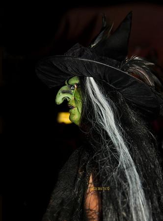 Kathy_witch 4561