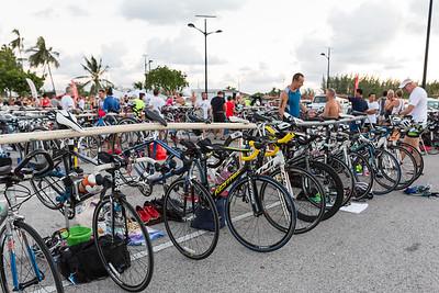 Cayman Islands Triathlon Nov 6th 2016
