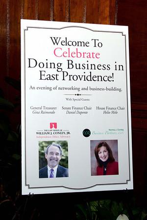 Celebrate East Prov 4-11-12