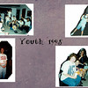 youth church early years slide 10 1995