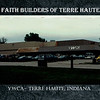 Slide 4- faith builders of terre haute at the YWCA