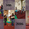 VBS Slideshow 16 2016