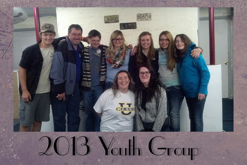 youth church  slide 13 2013