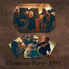 christmas slide 4 1992