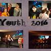 youth church  slide 11 2016