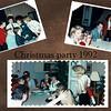 christmas slide 2 1992