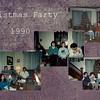 christmas slide 1 1990