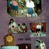 VBS Slideshow 18 1995
