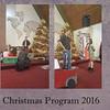 christmas slide 10 2016