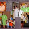VBS Slideshow 13 2008