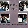 slide 20 Fellowship through the years slide 25 ces  1995