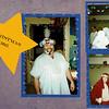 christmas slide 13 1995
