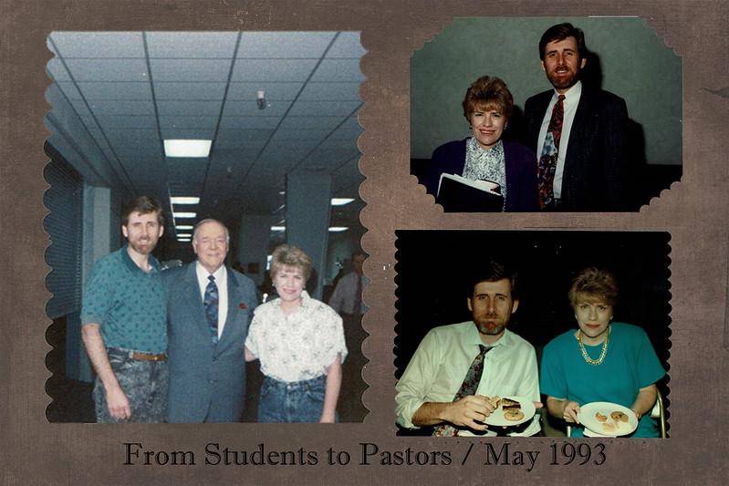 slide 18 transition time slide 1993
