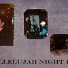 hallelujah night slide 2 1994