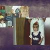 VBS Slideshow 6 1991