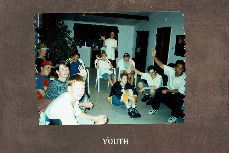 youth church early yearsslide 7