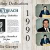 slide 15 building dedication