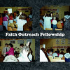 Slide 6 - Faith Outreach Fellowship Y