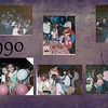 VBS Slideshow 1 1990