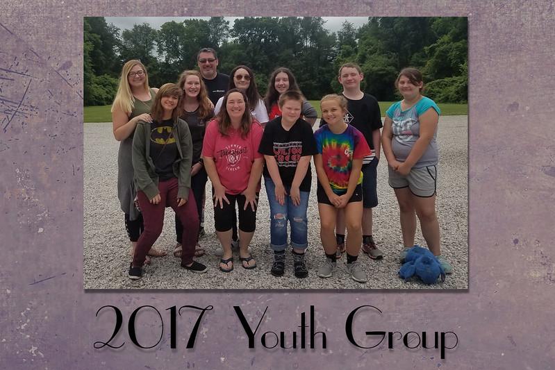 youth church  slide 17 2017