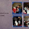 christmas slide 11 1996